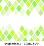 abstract background | Shutterstock .eps vector #188835644