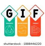 gif   graphics interchange...   Shutterstock .eps vector #1888446220