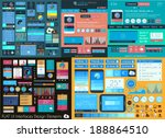 flat ui mega collection  icons  ...