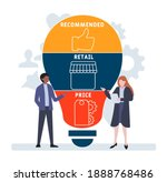 flat design with people. rrp  ...   Shutterstock .eps vector #1888768486