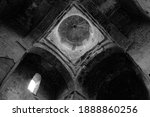 Dome Of An Ancient Christian...