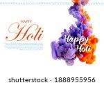 illustration of abstract... | Shutterstock .eps vector #1888955956