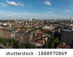 Antwerpen  Belgium   July 20...