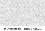 subtle halftone grunge urban...   Shutterstock .eps vector #1888973620