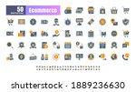 64x64 pixel perfect of... | Shutterstock .eps vector #1889236630