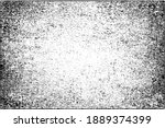 grunge is black and white.... | Shutterstock .eps vector #1889374399