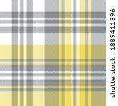 tartan plaid pattern in... | Shutterstock .eps vector #1889411896