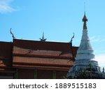 Lampang  Thailand   11 15 2020  ...