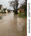 Bedfordshire Uk   December 22nd ...