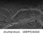empty space wall texture...   Shutterstock . vector #1889926060