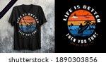 Summer Motorcycle Skull T Shirt ...