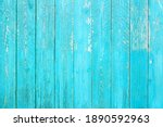 Light Blue Wood Background  ...
