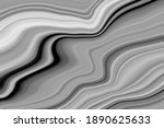 the texture of black and white... | Shutterstock . vector #1890625633