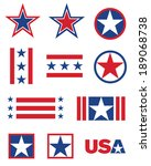 American Icon Collection  ...