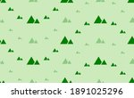 seamless pattern of large and...   Shutterstock .eps vector #1891025296