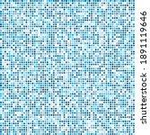 dots  circles repeatable... | Shutterstock .eps vector #1891119646