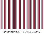 vertical stripes seamless... | Shutterstock .eps vector #1891132249
