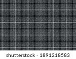 fabric texture of classic gray... | Shutterstock .eps vector #1891218583