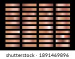 pink powdery background texture ...   Shutterstock .eps vector #1891469896