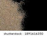 Dust Heap Beach Texture On...