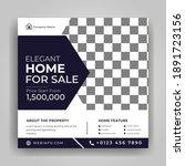 real estate and development...   Shutterstock .eps vector #1891723156
