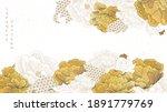 natural landscape background... | Shutterstock .eps vector #1891779769