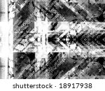 grunge | Shutterstock . vector #18917938