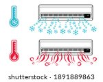 An All Weather Ac Inverter Unit ...