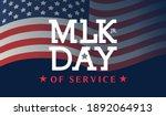 chiang mai  thailand   jan 12 ...   Shutterstock .eps vector #1892064913