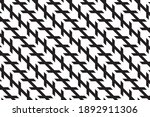 optical illusion is illusion...   Shutterstock .eps vector #1892911306
