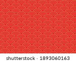 vector background of gold and...   Shutterstock .eps vector #1893060163