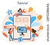 layout designer online service...
