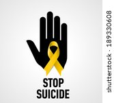 alert,association,attribute,awareness,background,badge,band,black,bow,campaign,care,charity,concept,concern,death