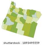 highly detailed editable... | Shutterstock .eps vector #1893495559