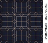 seamless geometric pattern....   Shutterstock . vector #1893702253