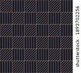 seamless geometric pattern....   Shutterstock . vector #1893702256