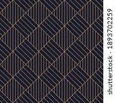 seamless geometric pattern....   Shutterstock . vector #1893702259