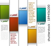 color layout as simple modern...