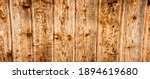 backgrounds and textures...   Shutterstock . vector #1894619680