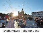 Prague   August 07  2016 ...