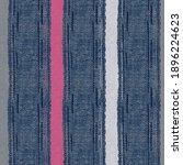 abstract strips denim  textures ...   Shutterstock .eps vector #1896224623