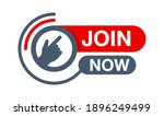 Join Us Now Web Button  ...