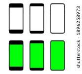 smartphone  mobile phone...