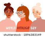 vector illustration of three... | Shutterstock .eps vector #1896383149