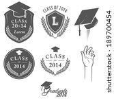 academic,academy,achievement,air,bachelor,badge,board,cap,celebrate,celebration,ceremony,certificate,class,college,degree