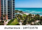 View Of Sunny Isles Beach In...