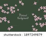 vector illustration of white...   Shutterstock .eps vector #1897249879