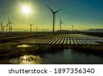 Wind Turbine Tower Construction ...