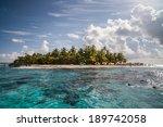 Johnny Cay   San Andres Island...