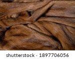 close up background from dark...   Shutterstock . vector #1897706056